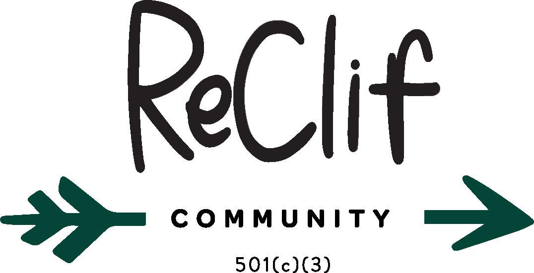 ReClif Community Final Logo.png