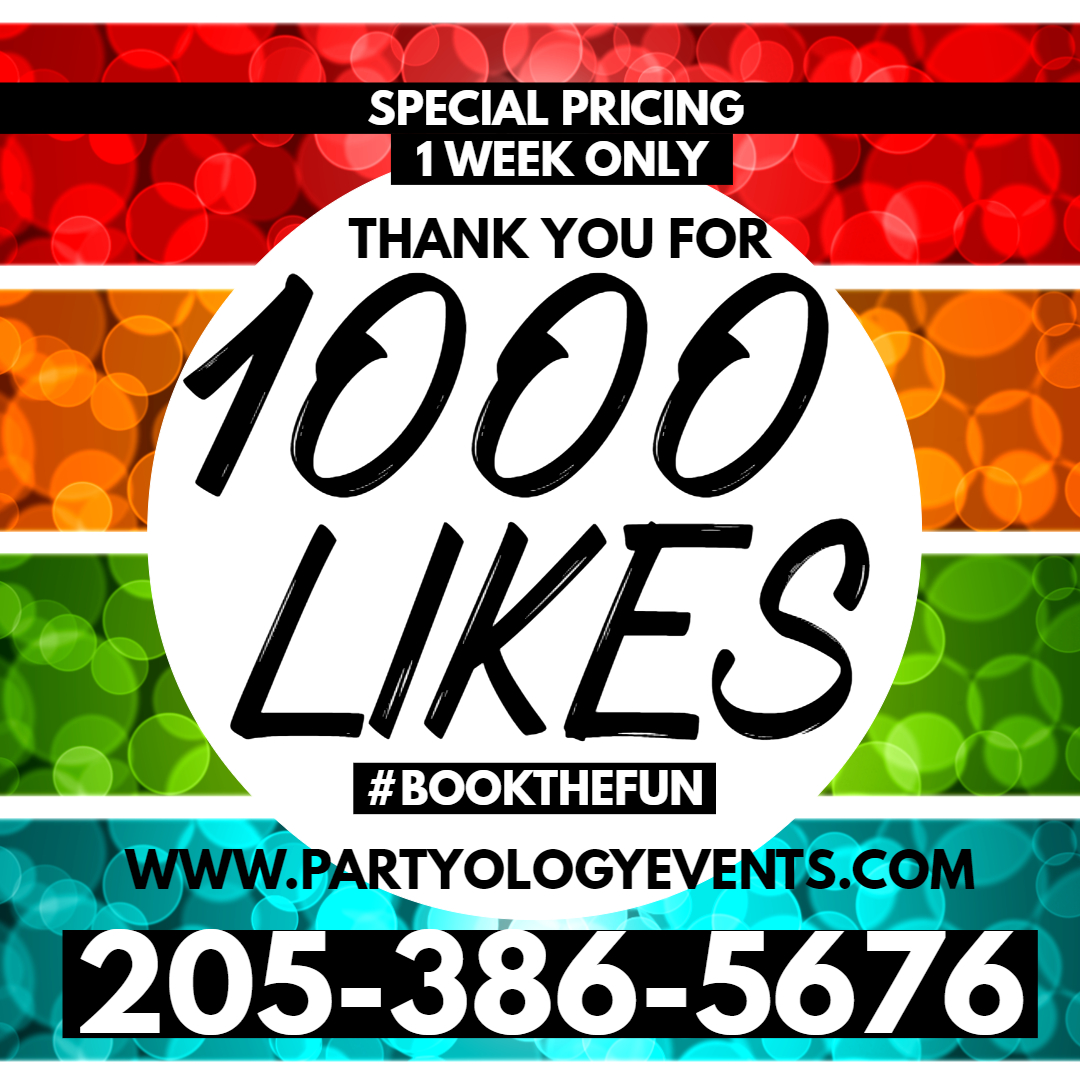 1000 like special 1 week only.jpg