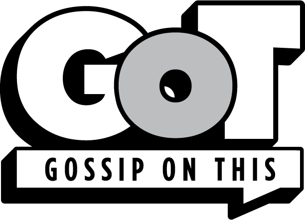 click  here  for content published on gossip on this