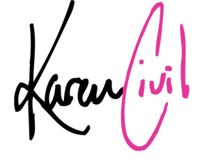 Click  here  for content published on Karen Civil
