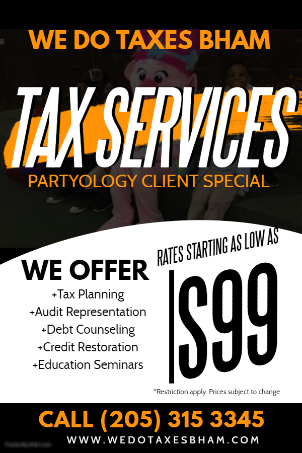 Copy of Tax Services Poster (1).jpg