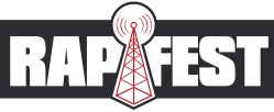 Click  here  for content published on The Rap Fest.