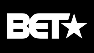 Click  Here  for content published by BET