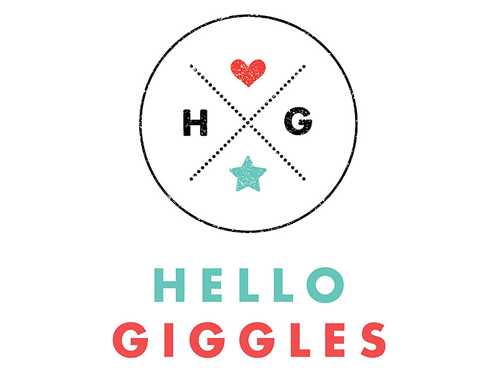 Click  Here  For Content Published by Hello Giggles
