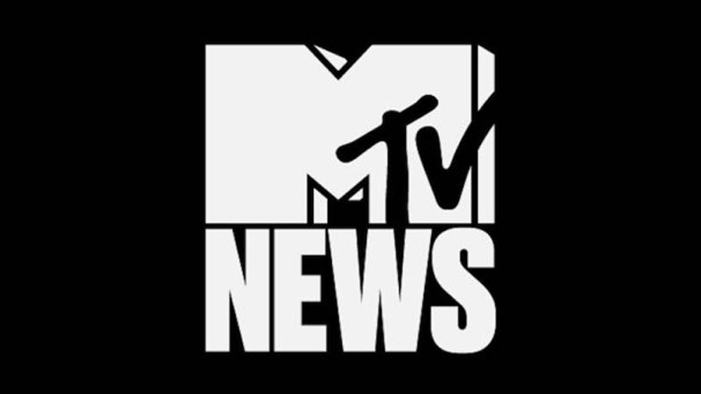 Click  here  for content published on MTV News