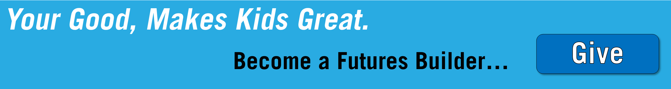 Futures Builder call to action with Become a .png