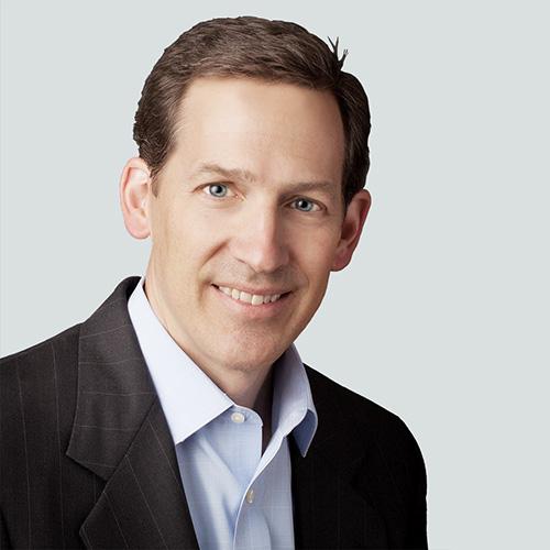 Scott Kleinberg  Chief Financial Officer
