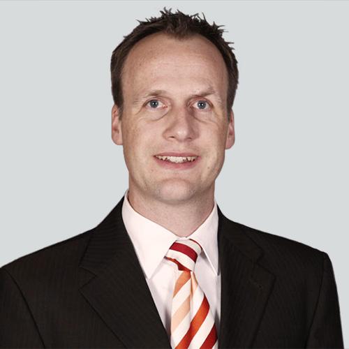 Marc Bohn  VP, Product Line Management