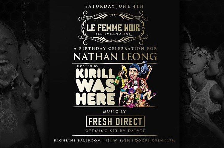 6-4-16 Highline.jpg