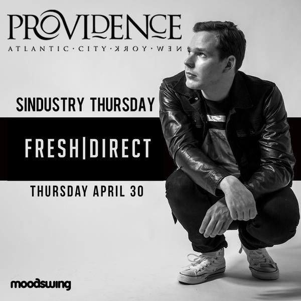 4-31-14- Providence.jpg
