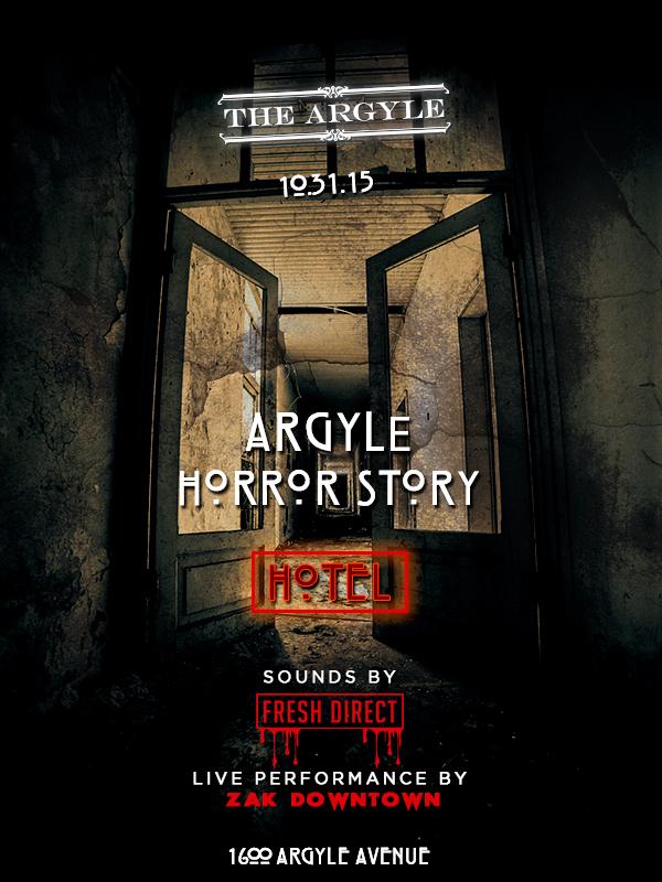 10-31-15 ARGYLE.JPG
