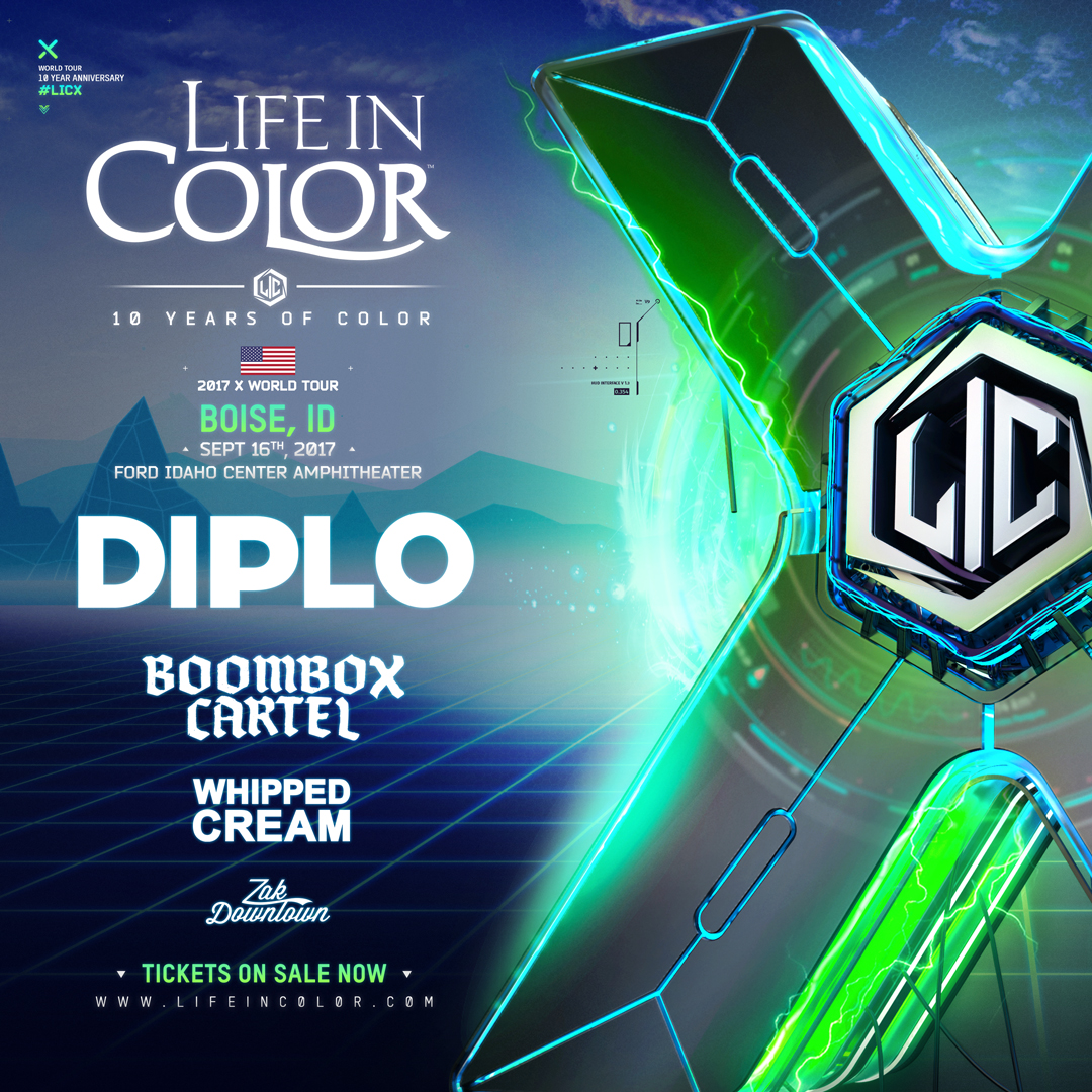 9-16-17 Life In Color.jpg