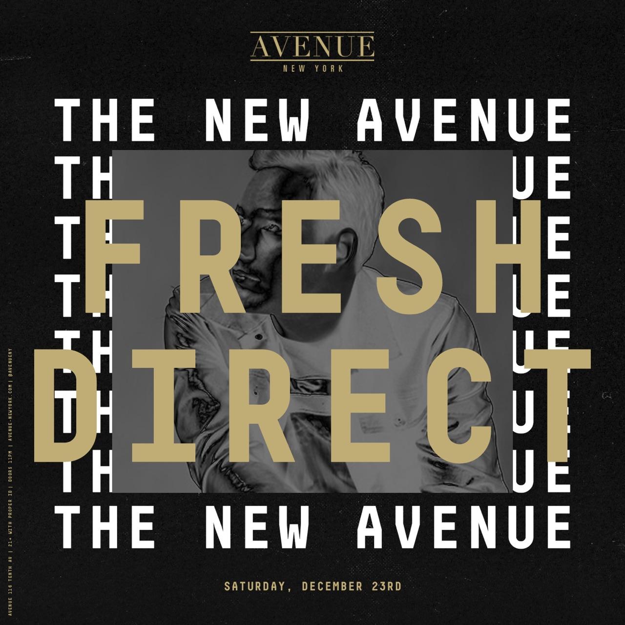 12-23-17 Avenue.JPG