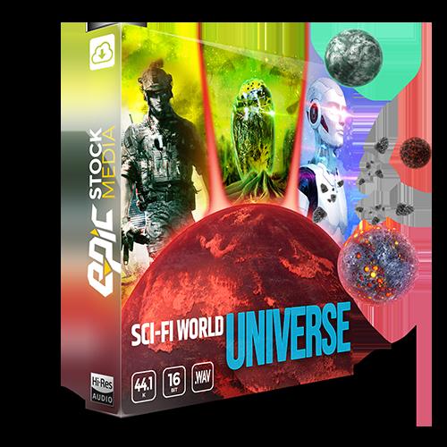 Sci-Fi-Worlds-Universe-Box.png