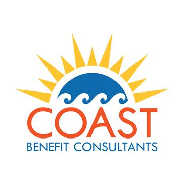 New Coast Benefit Consultants Logo 2017 WEB Square.jpg