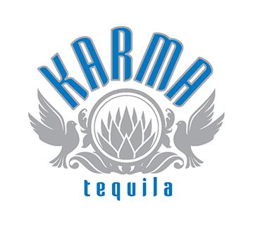 Karma+Tequila+2017+Logo+360px.jpg
