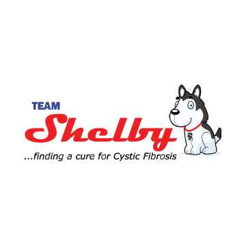 Shelby.png