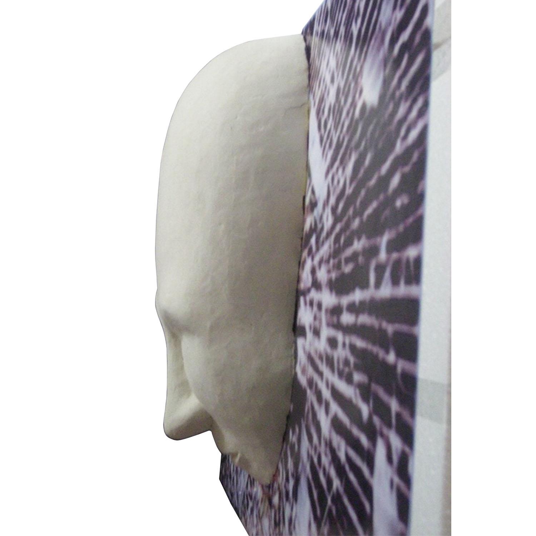 DummyHeadSculpture2_1500.jpg