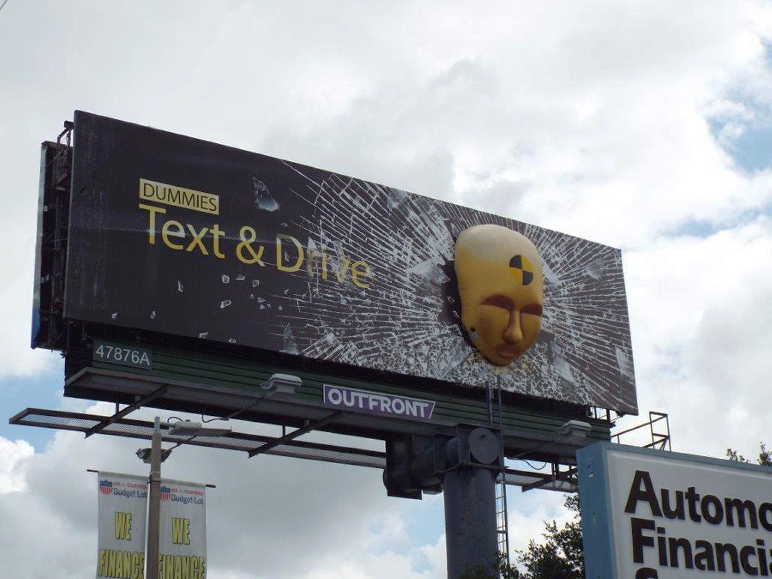Dummies_textanddrive3.jpg