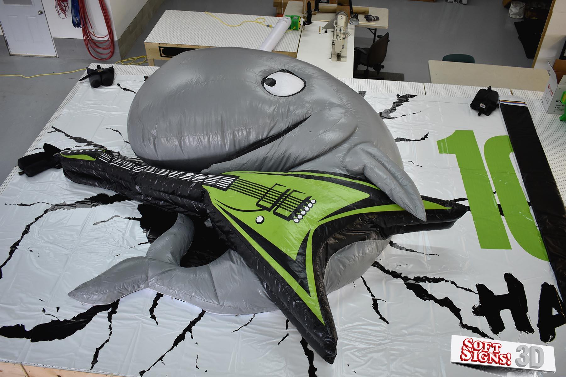 WhaleFinal_1.jpg
