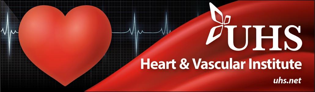 UHS Heart Creative