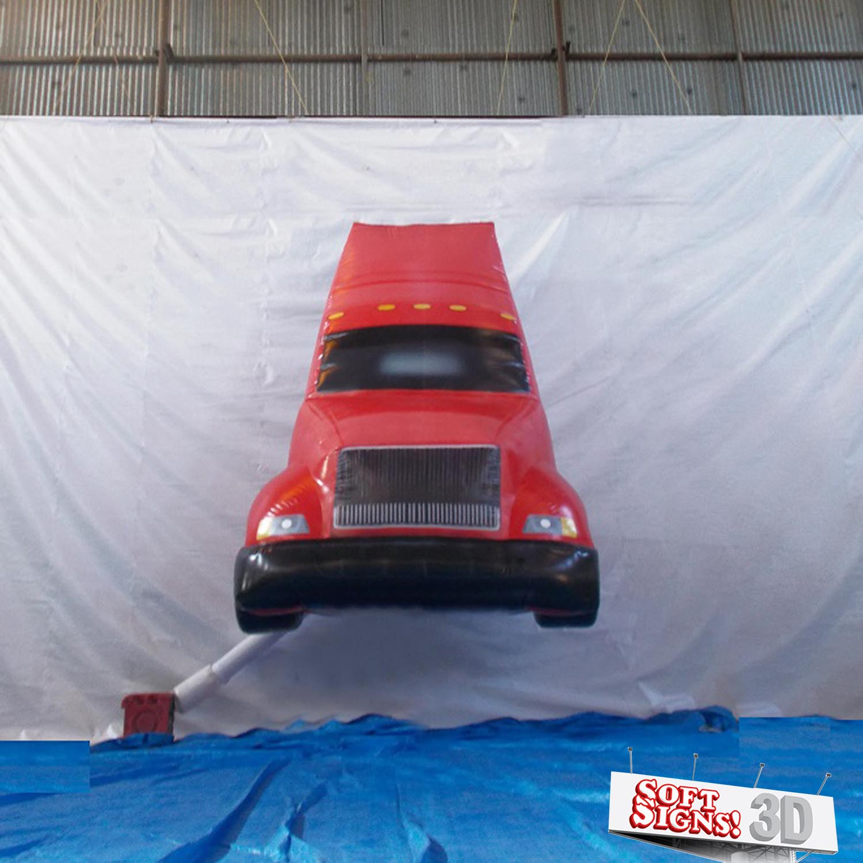 AS_Truck_1.jpg