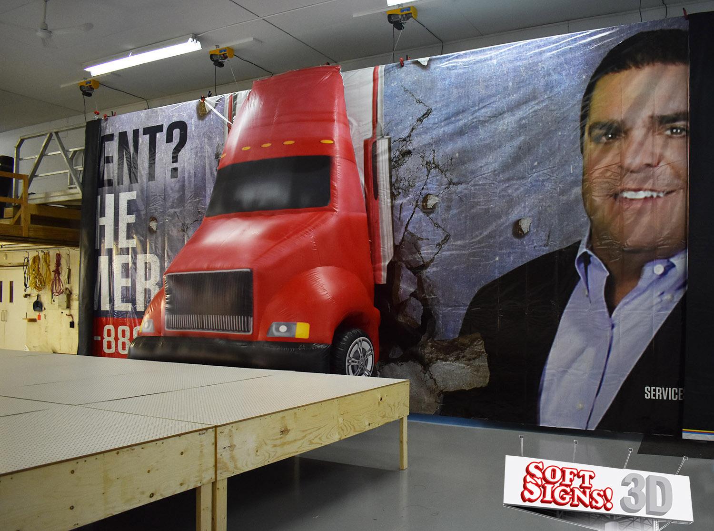 Truck_Install_2.jpg