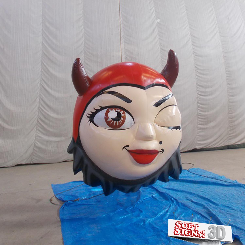 AirSculpture_DevilHead3.jpg