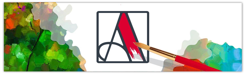 Paint Brush Creative