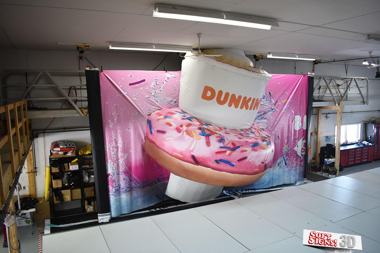 Dunkin_2.jpg