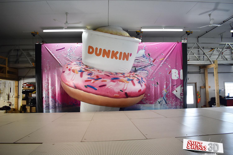 Dunkin_1.jpg