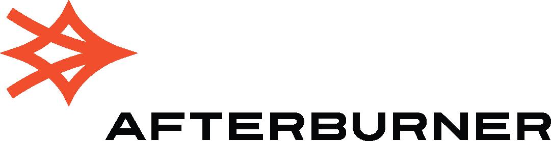 new afterburner.png