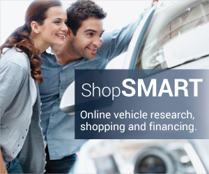 ShopSmart AutoSMART