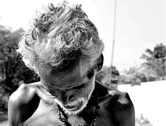 Thalaikoothal: The crude ritual killing of the elderly in