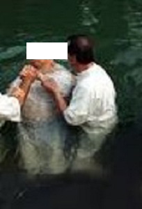baptism of one person disguise.jpg