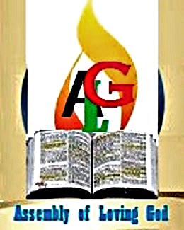 ALG logo slightly better2.jpg