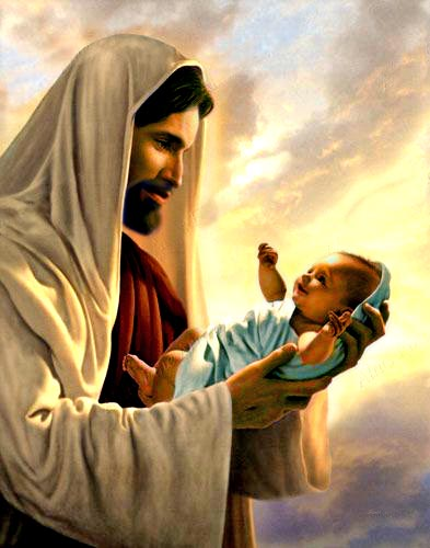 Jesus with infant for site.jpg