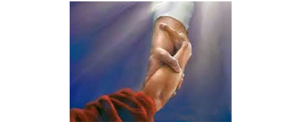 holding hands centred.jpg