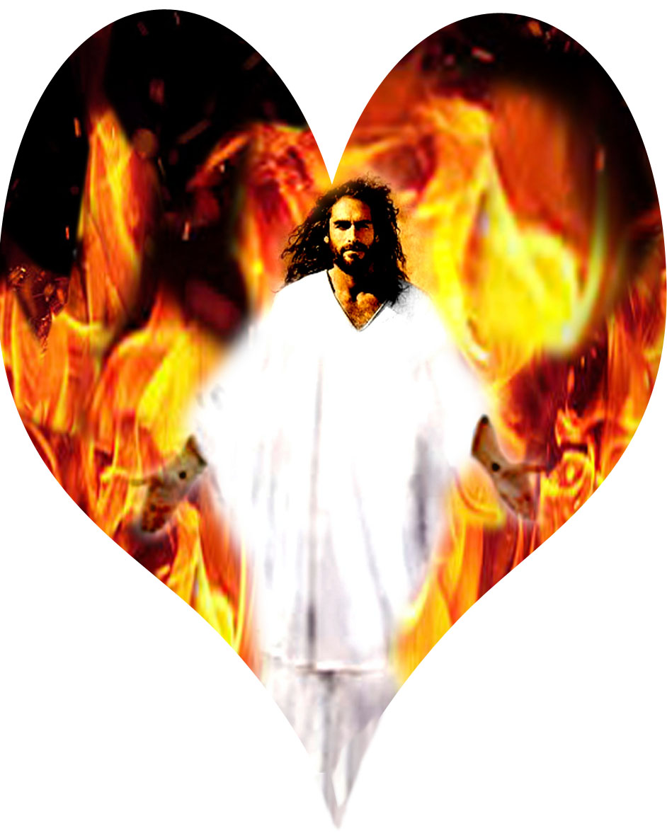 Jesus in fire wall heart.jpg