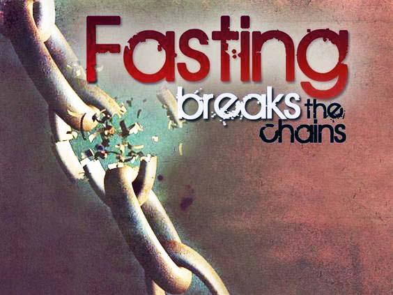 fasting breaks the chains 3 lr.jpg