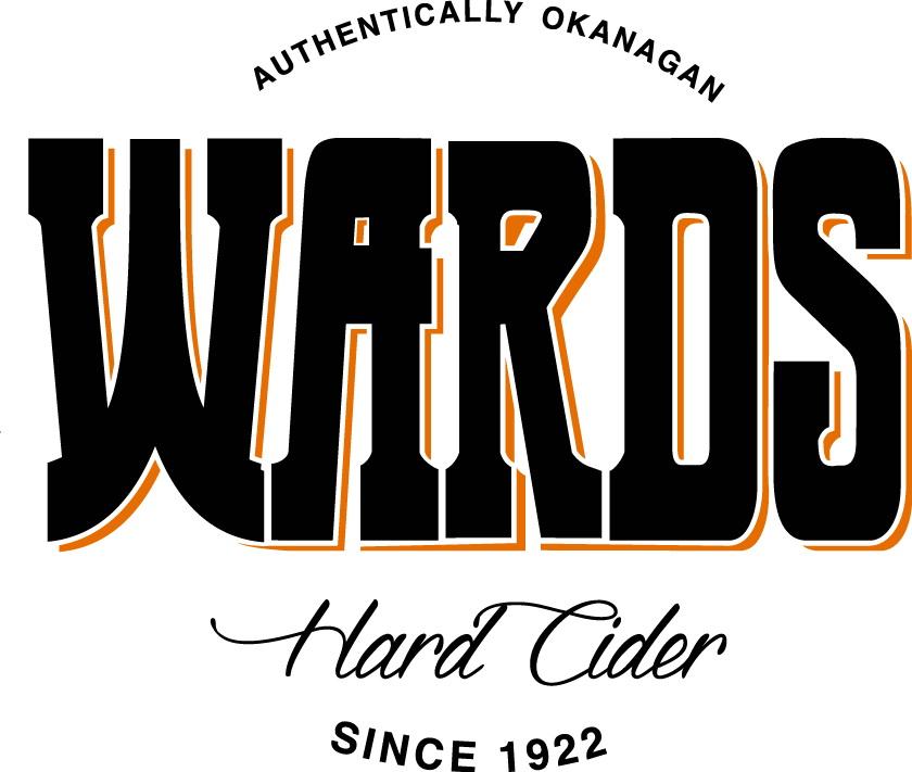 Wards.jpg
