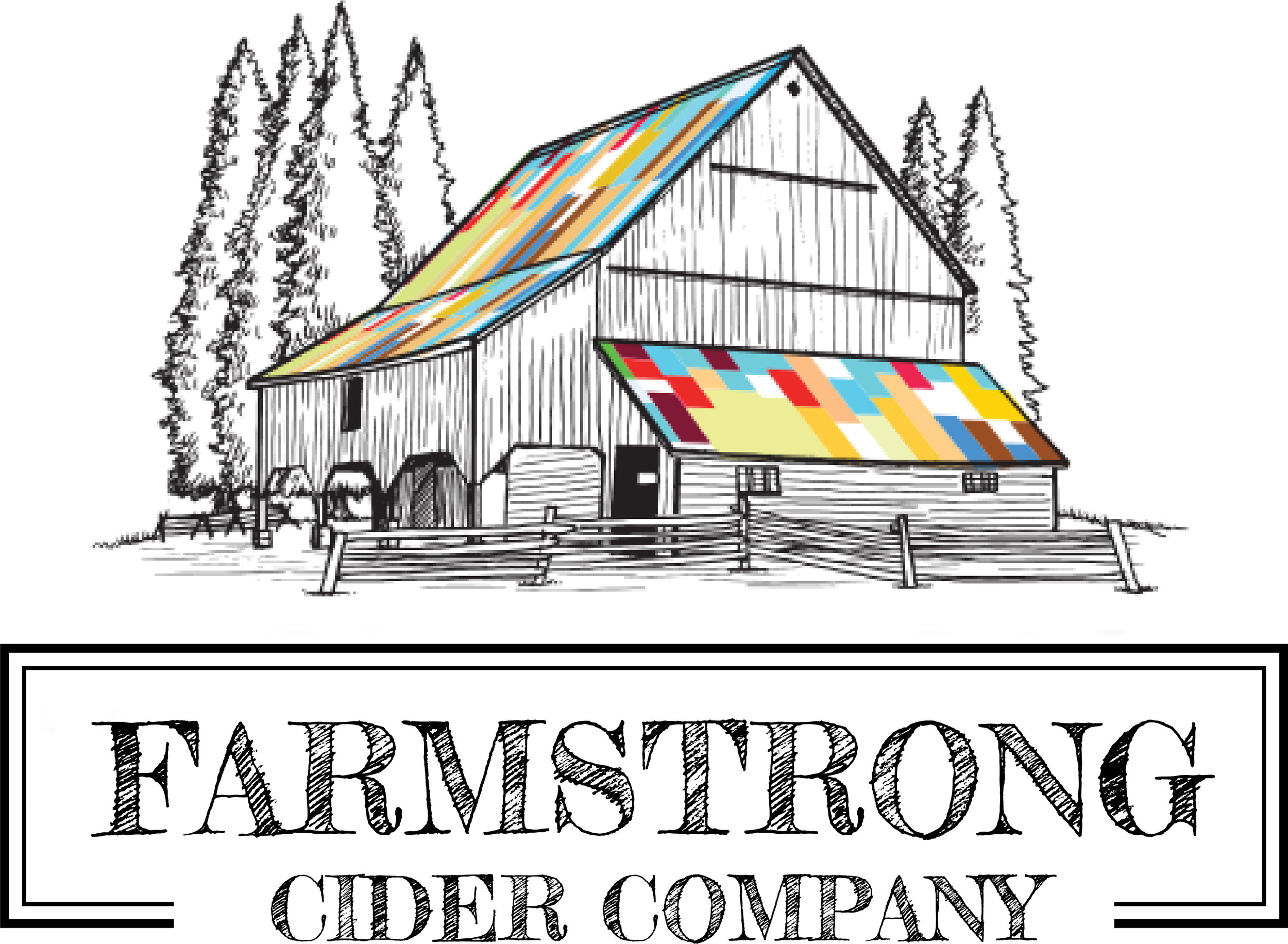 farmstrongcider.jpeg