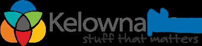 KelownaNow Logo.png