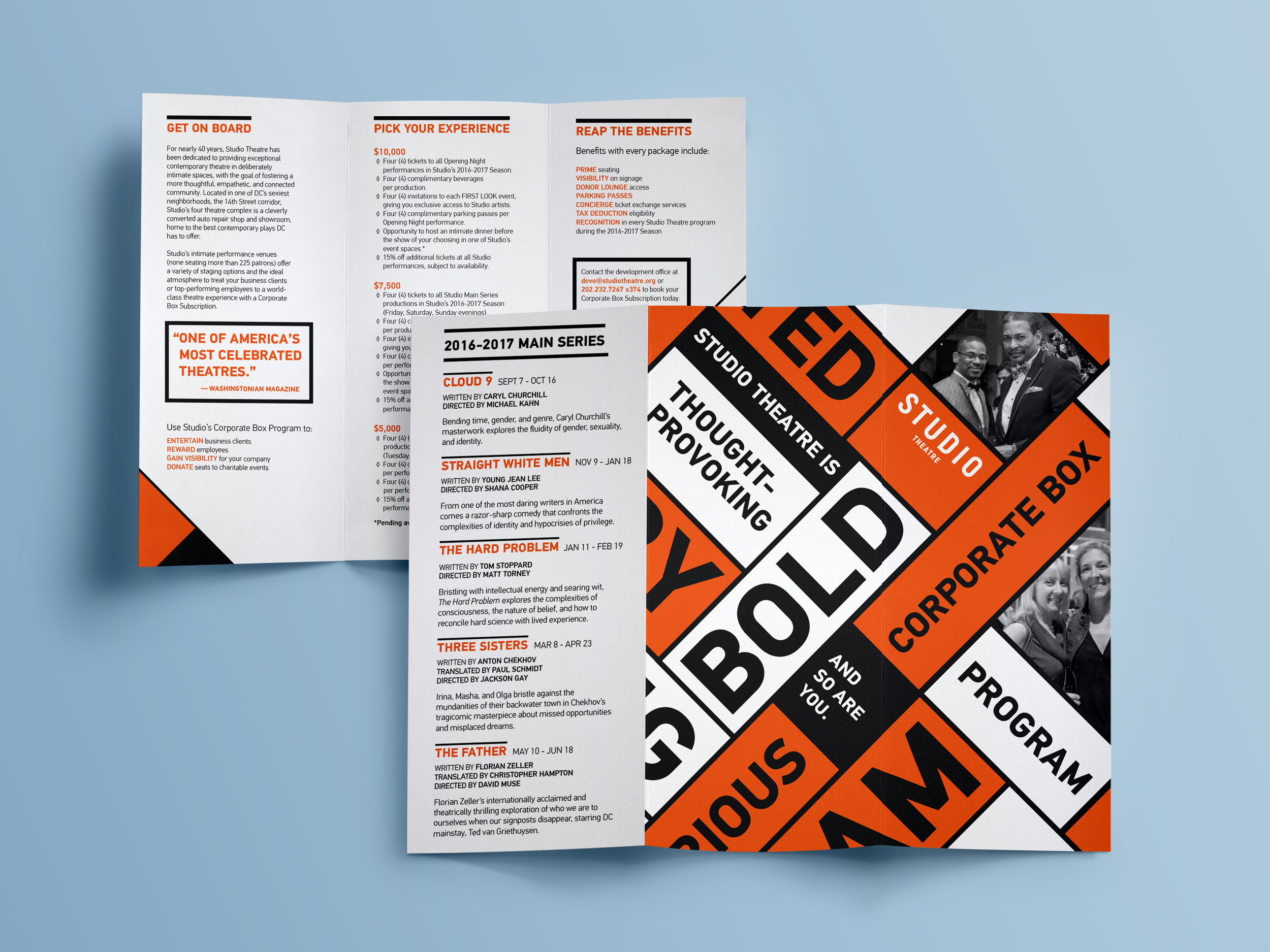 Corportate Box-Mockup-In.jpg