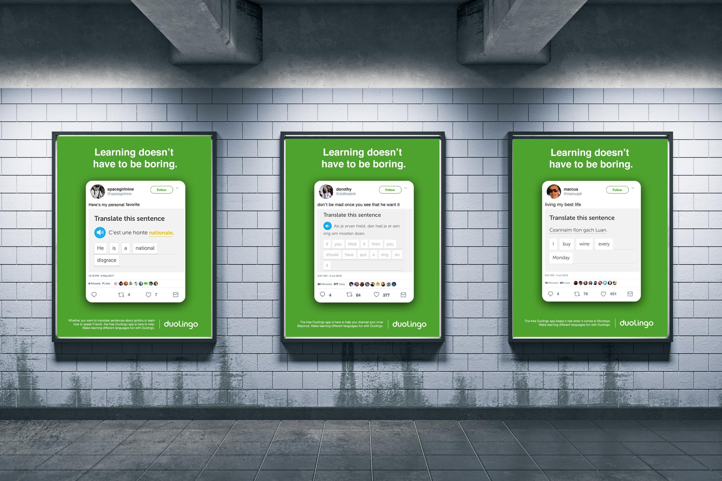Duolingo-Print-Mockup.jpg