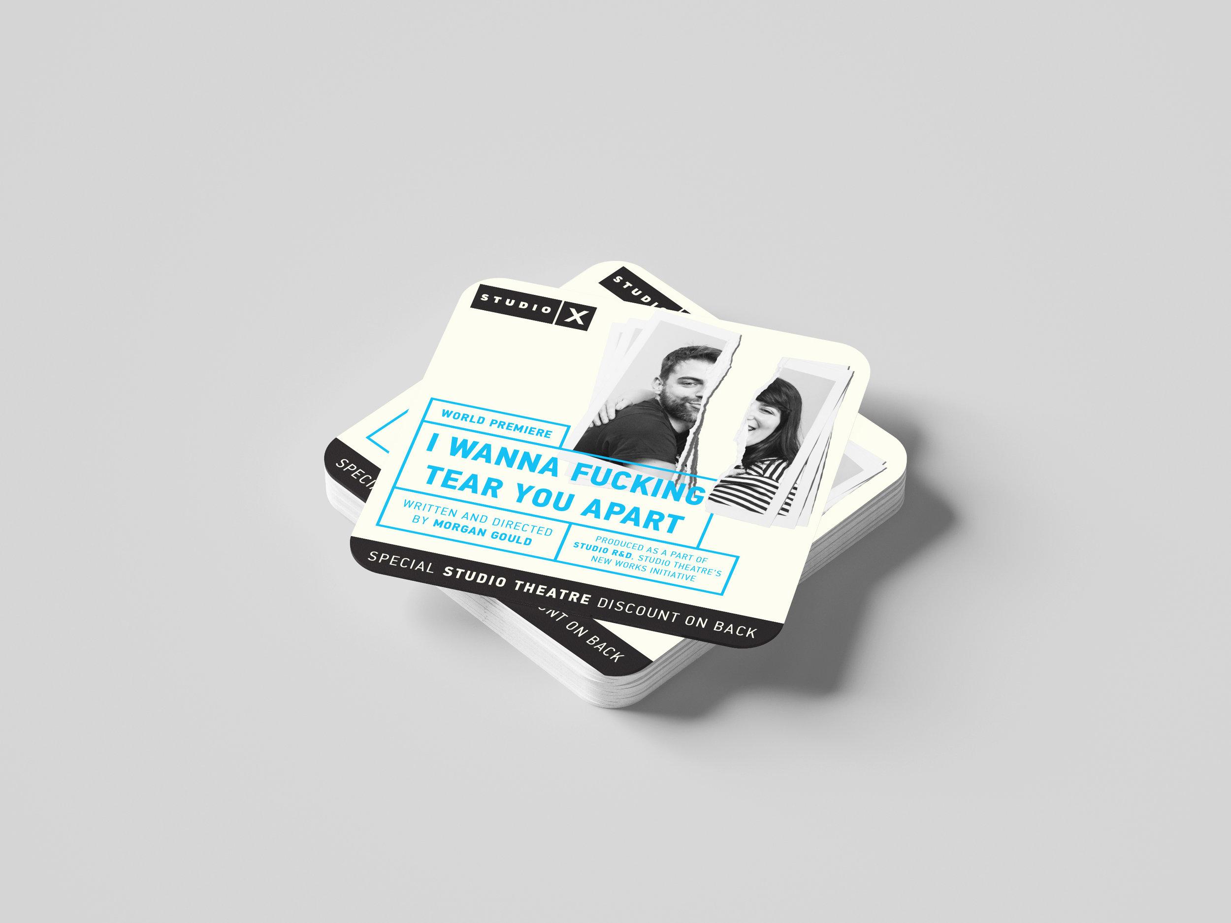 IWFTYA-Coaster-Front.jpg