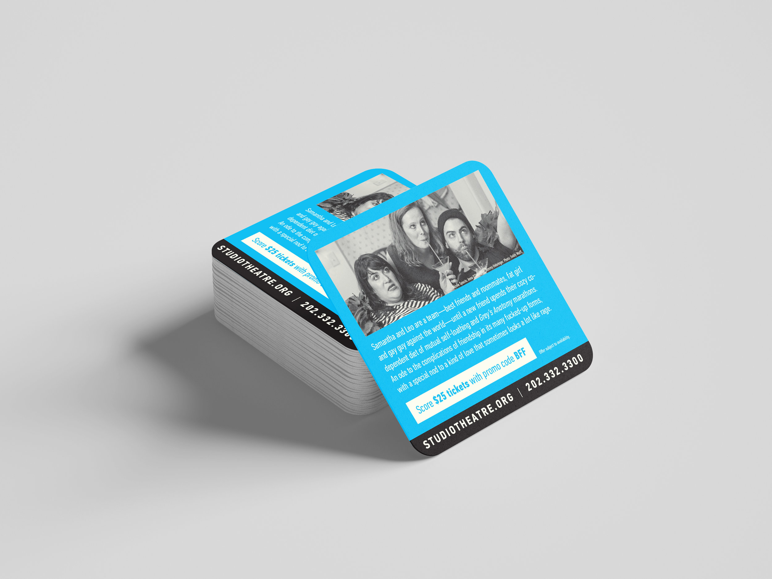 IWFTYA-Coaster-Back.jpg