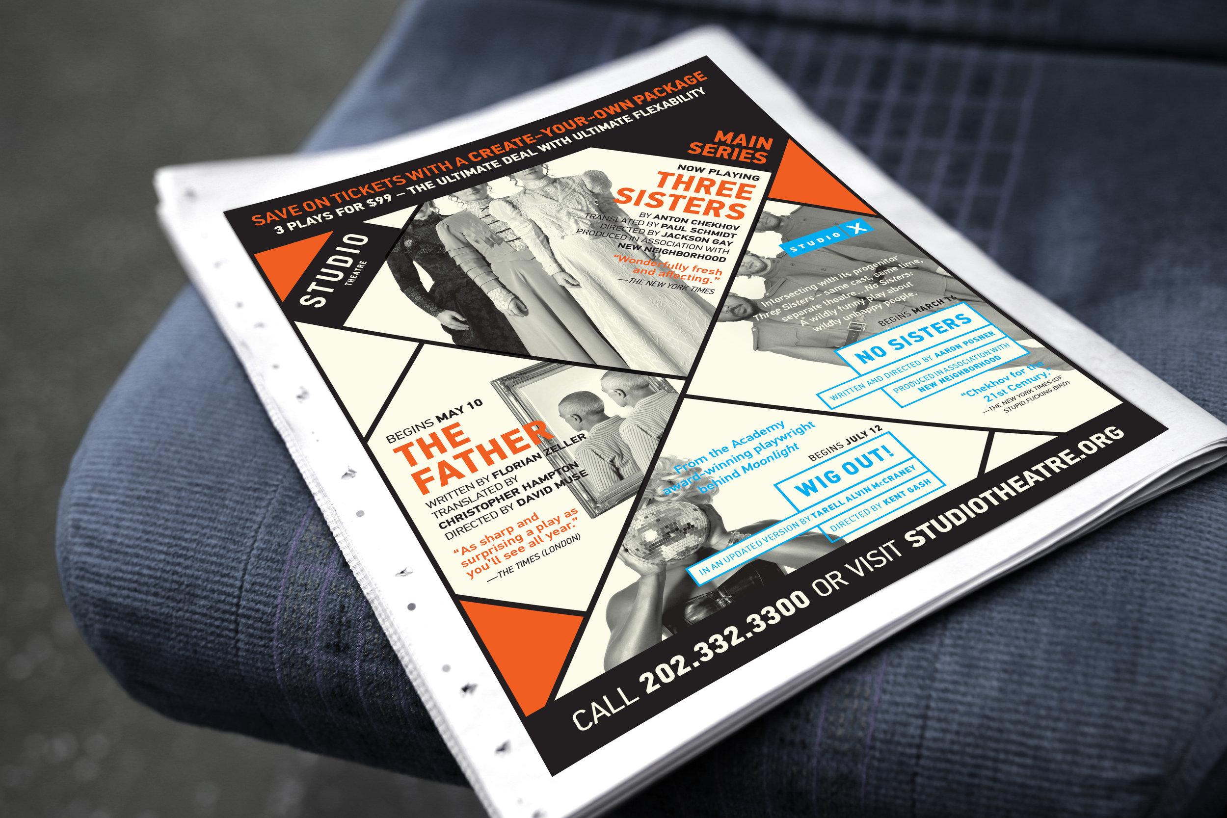 CYO-Magazine-Ad.jpg