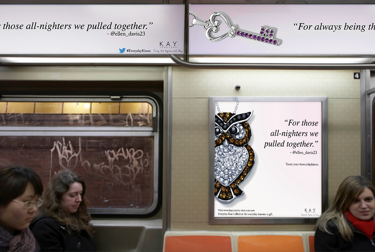 interior-subway-ad.jpg