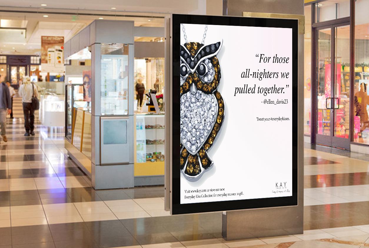 mall-ad-3.jpg